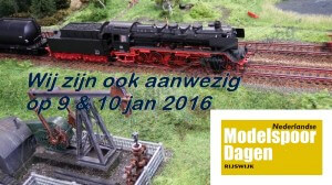 MSD-Rwijk xWvr172014