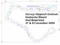 Manege-Hoeksewaard-2009-1