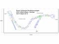 NH-Modelspoordagen-Alkmaar-2019-C1